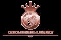 carolee-logo